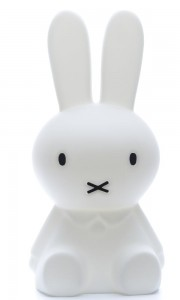 Lampa Miffy S - Mr Maria