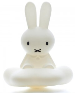 Lampa Sen Miffy - Mr Maria