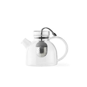 Dzbanek do herbaty, Kettle Teapot 0,75 l -  Menu