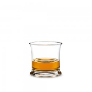 Szklanka do whiskey No 5, 240 ml - HolmeGaard