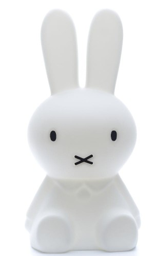 MFFS01 - Lampa Miffy S - Mr Maria