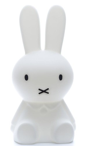 MFFL01 - Lampa Miffy XL - Mr Maria